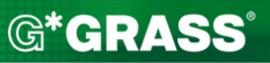 Logo Grass Dorfinstallateur Referenz