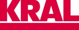 Logo Kral Referenz Dorfinstallateur