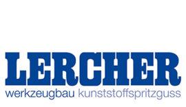 Logo Lercher Dorfinstallateur Referenz