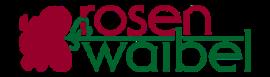 Logo Rosen Waibel Dorfinstallateur Referenz
