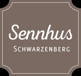 Logo Sennhof Schwarzenberg Referenz Dorfinstallateur