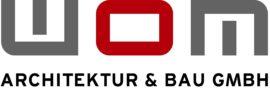 Logo WOM Dorfinstallateur Referenz