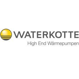 Logo Watterkotte Dorfinstallateur Referenz