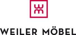 Logo Weiler Möbel Referenz Dorfinstallateur