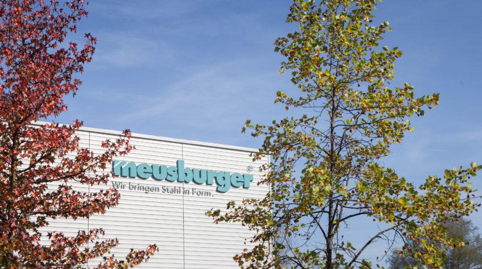 Referenz Dorfinstallateur Meusburger Wolfurt