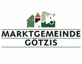 Logo Marktgemeinde Götzis Dorfinstallateur Referenz