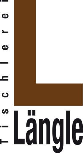 Logo Tischlerei Längle Götzis Referenz Dorfinstallateur