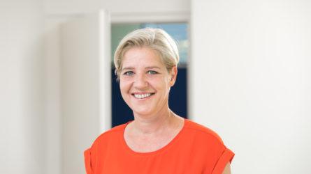 Helga Gabriel