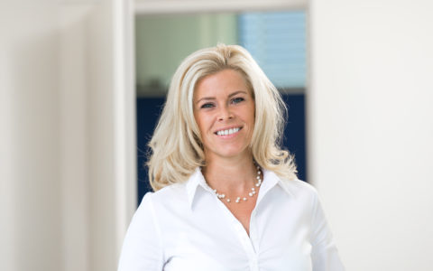 Karin Rüdisser