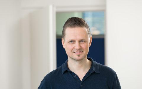 Martin Telfser
