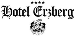 Hotel Erzberz, der Dorfinstallateur in Vorarlberg