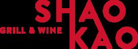 Logo Shao Kao Dornbirn, Dorfinstallateur in Vorarlberg, Österreich