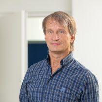 Martin Lechleitner Isolierung