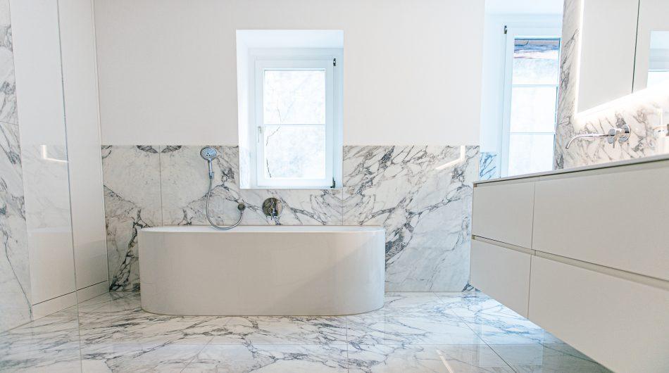 badsanierung bregenz badewanne